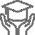 frgk-icon-02