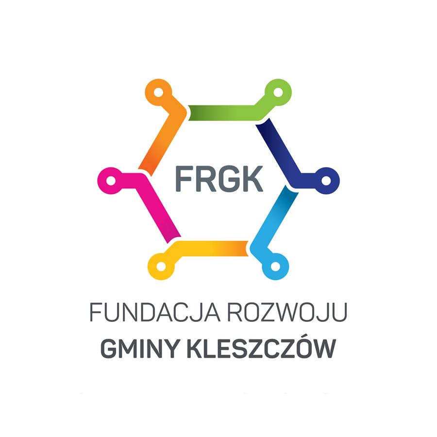 logo-frgk-01