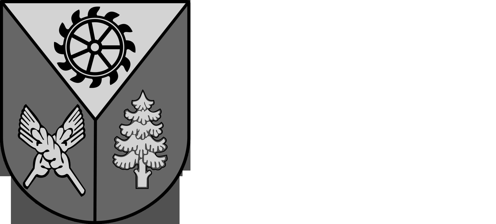 logo-Gmina-Kleszczow-2