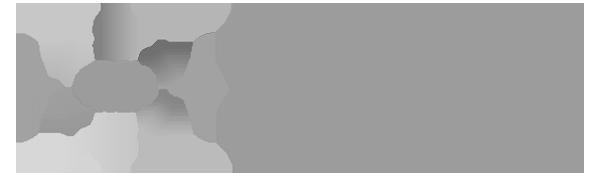 logo-frgk-600-wh-2